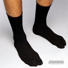 AWMA® Ninja Tabi Socks