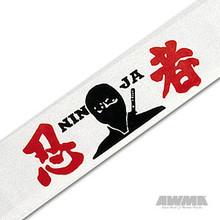 AWMA® Ninja Headband