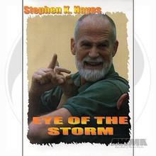 AWMA® Eye of the Storm DVD set