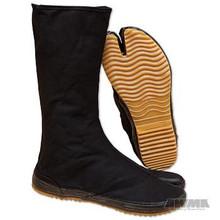 AWMA® Ninja High Tabi Boot