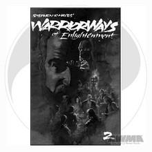 AWMA® Ninja, Vol. 2:  Warrior Ways of Enlightenment Book