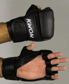 KWON® Ultimate Econo Gloves