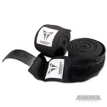 AWMA® ProForce® Thunder™ Handwraps