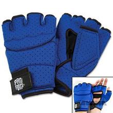 AWMA® ProForce® Airprene Glove Wraps - Blue