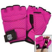 AWMA® ProForce® Airprene Glove Wraps - Pink