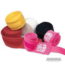 AWMA® ProForce® Handwraps