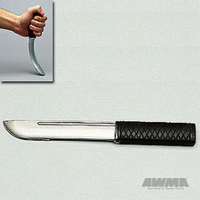 AWMA® Rubber Knife 9 1/2 in.