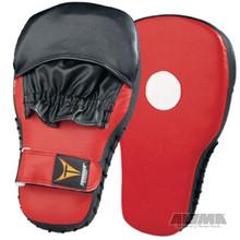 AWMA® ProForce® Thunder™ Vinyl Focus Gloves