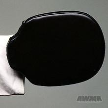 AWMA® ProForce® Focus Gloves - Vinyl