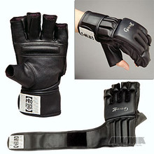 AWMA® Gladiator™ Grappling Gloves