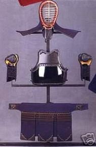KWON® Deluxe Kendo Armor Full Set