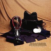 AWMA® Kendo Armor
