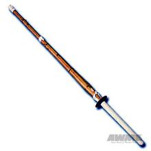 AWMA® Shinai Bamboo Sword