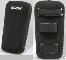 KWON® Dark Line Arm Mitts