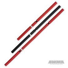 AWMA® ActionFlex® Staffs