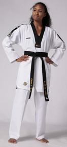 KWON® Grand Victory Uniform