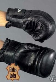 KWON® Deluxe Punch Bag Gloves