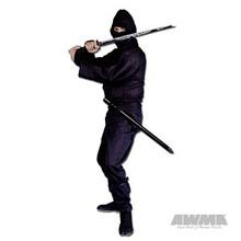 AWMA® Ninja Uniform