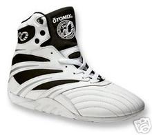 Otomix® Extreme Trainer Pro Shoes - White