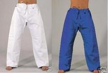 KWON® Shimai Judo Pants