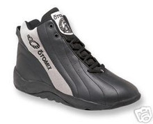 Otomix® Versa Pro Trainer Shoes - black