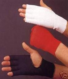 KWON® Inner Gloves