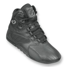 Otomix® Ultimate Trainer Shoes - black