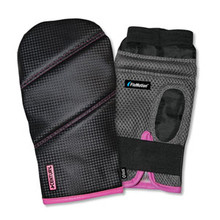 Century® Women's Bag Gloves