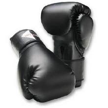 Century® Layered Wristwrap Boxing Adult Gloves 12 oz.