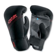 Century® Washable Neoprene Bag Gloves