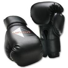 Century® Layered Wristwrap Boxing Youth Glove 6 oz.