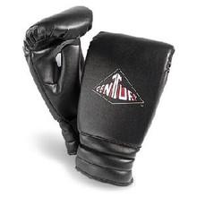 Century® Deluxe Vinyl Bag Gloves