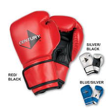 Century® Wrap Training Gloves