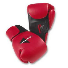 Century® Wristwrap Boxing Gloves