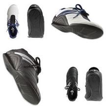 Century® Footwear Shoes