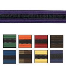 Century® Single Wrap Stripe Belts