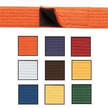 Century® Adjustable Solid Belts