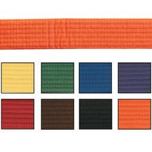 Century® Single Wrap Solid Belts