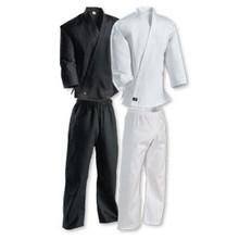 Century® Lightweight Student Uniform