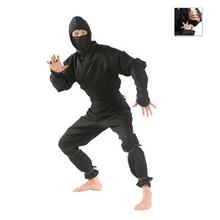 Century® Ninja Uniform