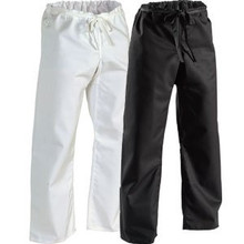 Century® 8 oz Middleweight Traditional Pant