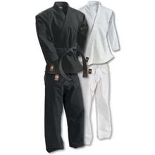Century® Traditional Ironman™ Uniform