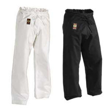 Century® Traditional Ironman™ Pants