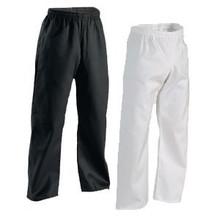 Century® 7.25 oz Middleweight Student Elastic Waist Pant