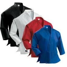 Century® 8 oz Middleweight Traditional Jacket