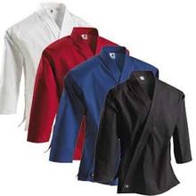 Century® 10 oz Super Middleweight Brushed Cotton Traditional Jacket