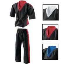 Century® Single-Stripe Team Uniform