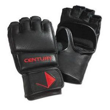 Century® Mixed Martial Arts Fight Glove