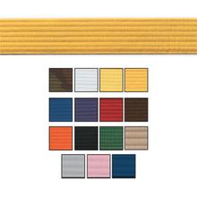 Century® Double Wrap Solid Belts