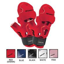 Century® P2 Powerline 2.0™ Gloves